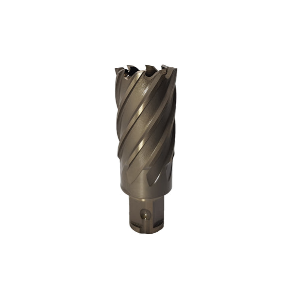 28 X 50 HSS-CO EXCISION CORE DRILL