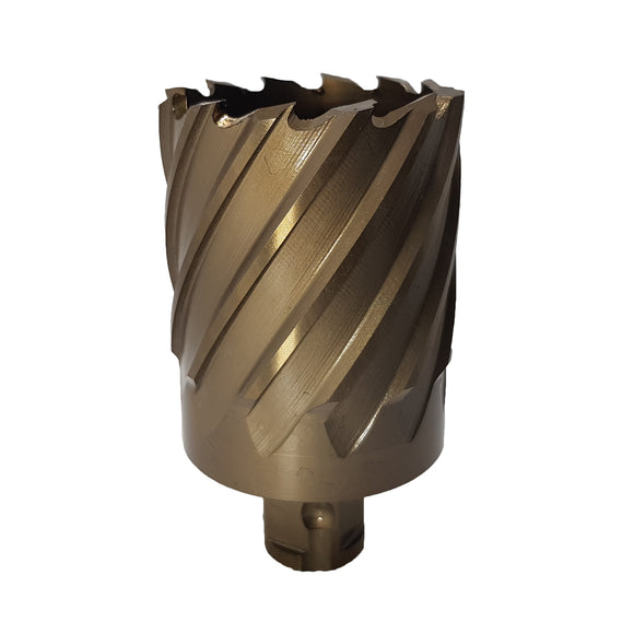 48 X 50 HSS-CO EXCISION CORE DRILL