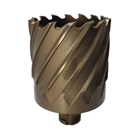 60 X 50 HSS-CO EXCISION CORE DRILL
