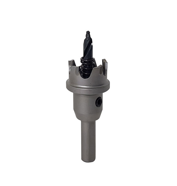 24MM TCT HOLESAW SHORT SERIES