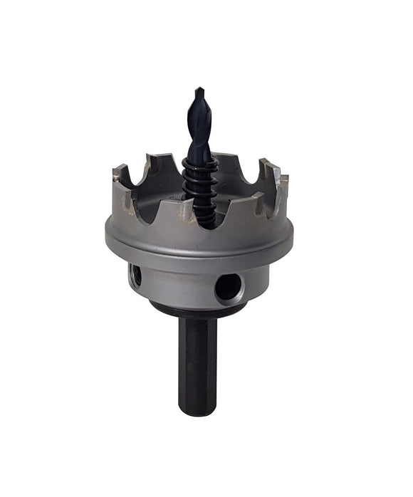 44MM TCT HOLESAW SHORT SERIES
