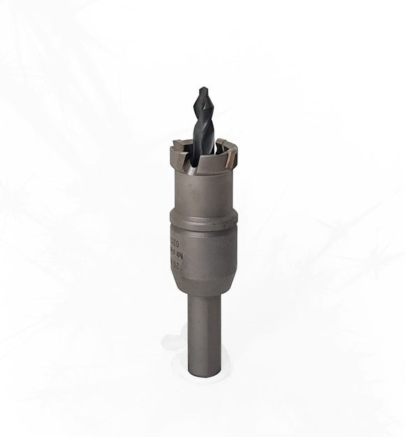 27MM TCT HOLESAW MBS TYPE