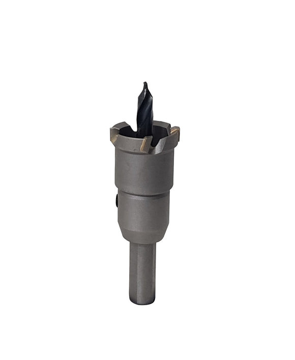 38MM TCT HOLESAW MBS TYPE