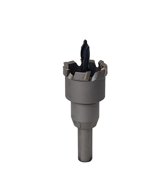 44MM TCT HOLESAW MBS TYPE