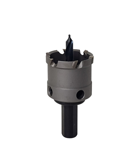 65MM TCT HOLESAW MBS TYPE