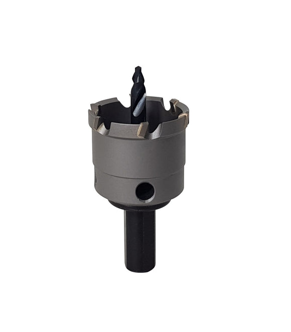 90MM TCT HOLESAW MBS TYPE