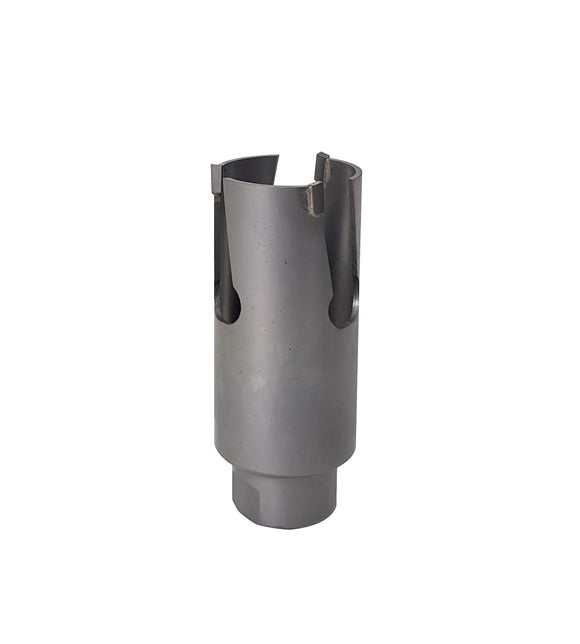 35MM TCT HOLESAW FRP TYPE