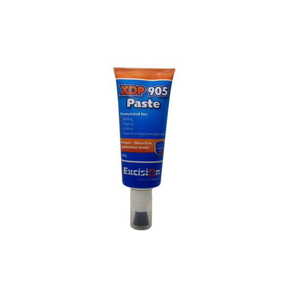 XDP905 PASTE - 200G TUBE WITH BRUSH