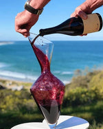Load image into Gallery viewer, Riedel Tyrol Decanter【handcraft】