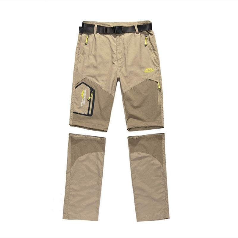 Men's VERSA Hiking Pants