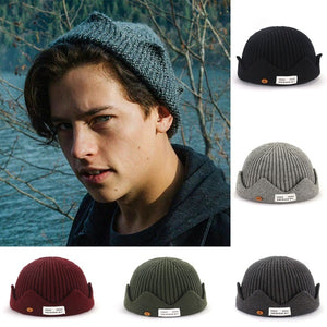 [Riverdale] Original Jughead's Crown Beanie