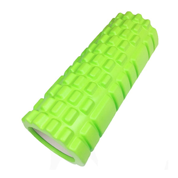 Fitness Stretch Roller