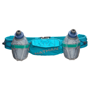 Trail Mix Plus Insulated 2 - Hydration Belt (Nathan)