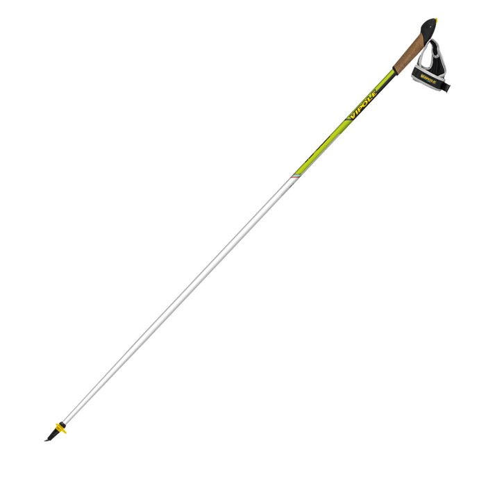 Vipole Fixed Length Nordic Walking Poles