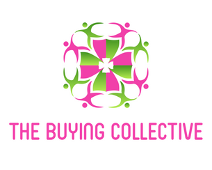 The Buying Collective SG (A concept under SG Grocers)