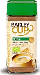 Barley Cup ORG Cereal Drink 100g