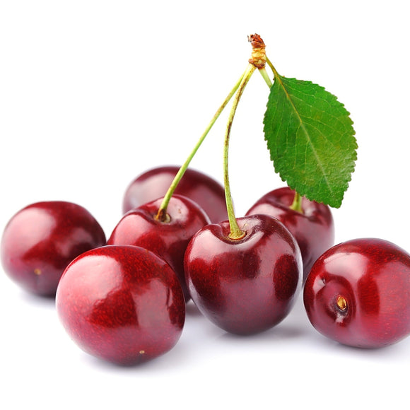 Aust/NZ Cherry Red 1kg pack medium 26-28mm ( cherries are our best sellers ) UP $39/KG
