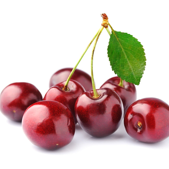 Aust/NZ Cherry Red 2kg gift pack 26mm ( cherries are our best sellers )