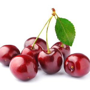 USA/Canada Cherry Red 1kg pack super jumbo 32-34mm ( cherries are our best sellers )