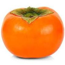 Korea Persimmon 3pc UP $3
