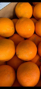 Australian Sweet Juicing oranges 15kg