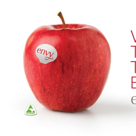 Every Day Low Price - Apples Envy Jumbo 3pc
