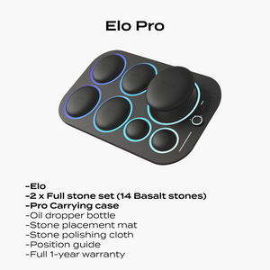 Open image in slideshow, –– Elo Pro –– Preorder 44% OFF