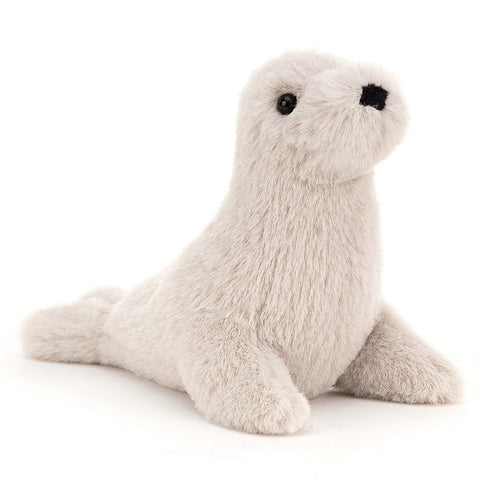 Diddle Seal (0+)