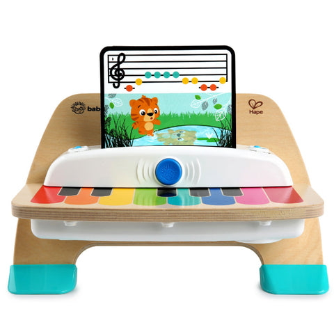 Piano Magic Touch Baby Einstein (12m+)