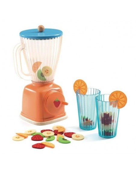Blender à Smoothies (3+)