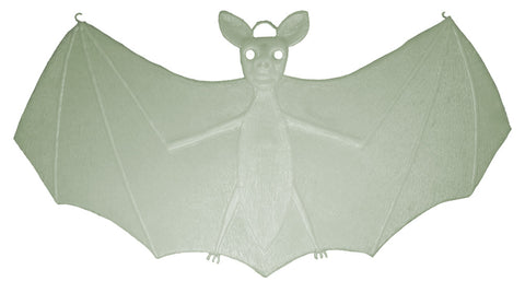 "18"" Glow-in-the-Dark Bat"