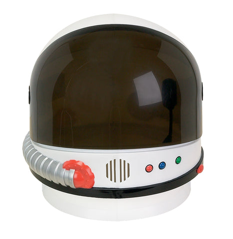 Talking Astronaut Helmet