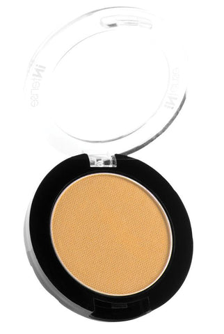 Intense Pro'Ñ¢ Pressed Powder Pigments