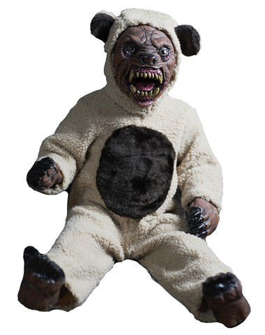 Scare Bear Frightronic