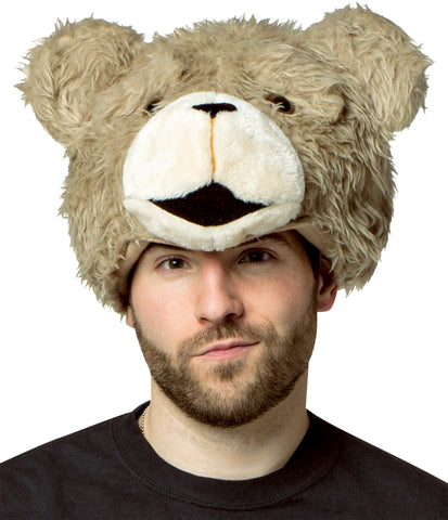 Ted The Movie Hat
