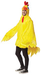 Cheap Chicken Costume