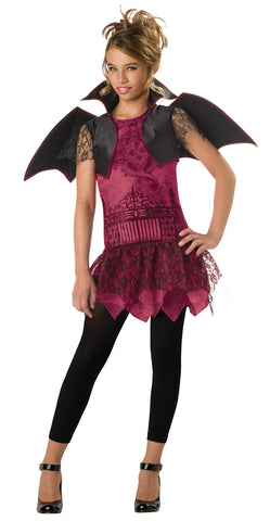 Twilight Trickster Costume