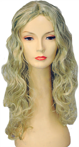 Bargain New Alice Wig