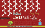 100-Count C3 Holiday Lights