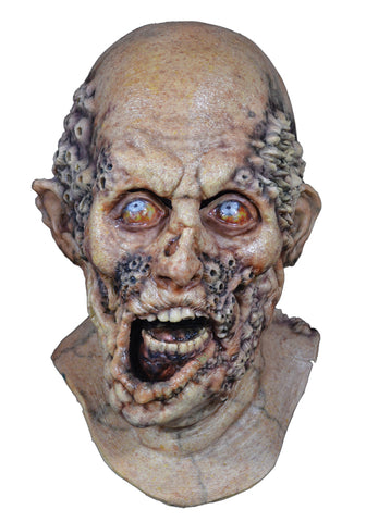 Barnacle Walker V2 Mask - The Walking Dead