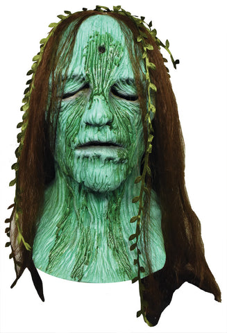 Becky Mask - Creepshow