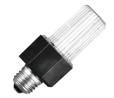 5W Strobe Light Screw-In