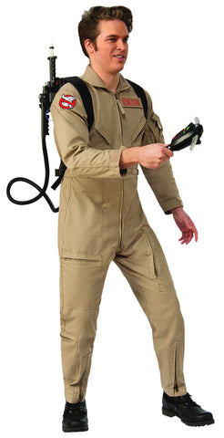 Adult Ghostbuster PKE Meter - 35th Anniversary