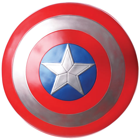 "24"" Captain America Shield"