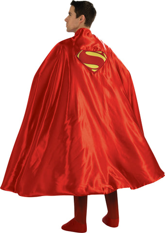 "50"" Superman Cape"