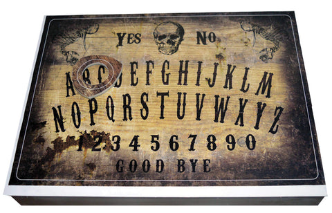 "12"" Animated Haunted Spirit Board"
