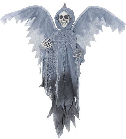 3' Winged Reaper