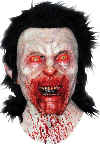 Bloody Anger Mask