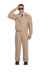 40s High Flyer Costume