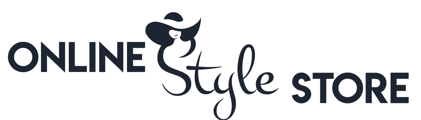 Online Style Store
